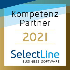 Kompetenz Partner Selectline